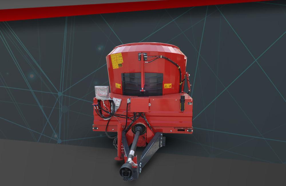 16-metreküp-çift-helezonlu-yem-karma-makinesi-1-çift-taraflı