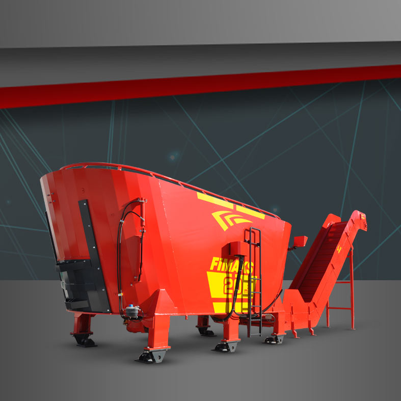 20-metreküp-sabit-yem-karma-makinesi