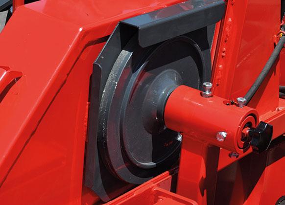 3-sıralı-mısır-silaj-makinesi-entegre-bileme-sistemi