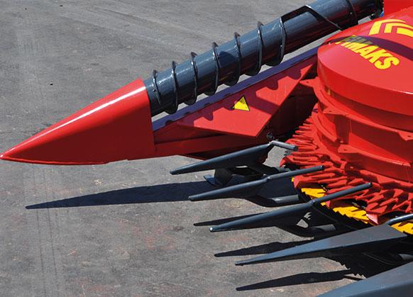 3-sıralı-mısır-silaj-makinesi-yatık-kaldırıcı