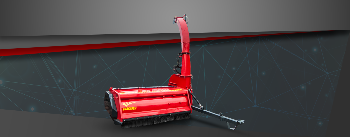Double-Chop-Ot-silaj-makinesi-2100