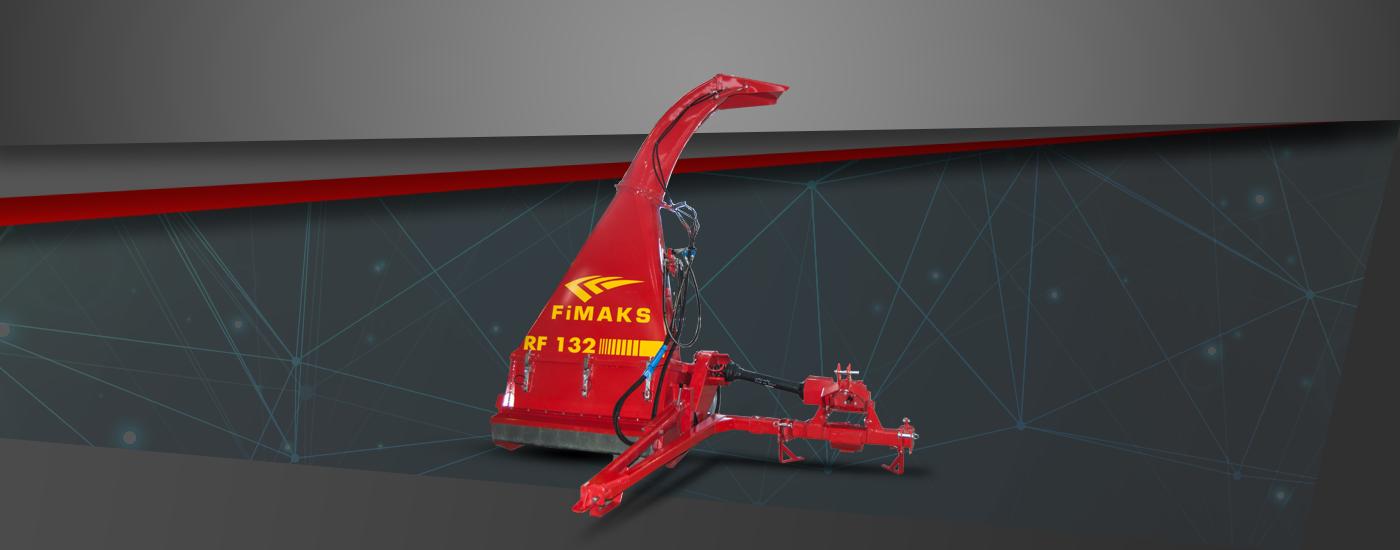 Ot-Silaj-makineleri-tek-kıyım-asılı-tip