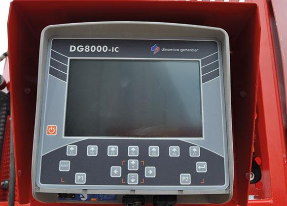 opsiyonel-dg8000-yazılımlı-tartı-sistemi