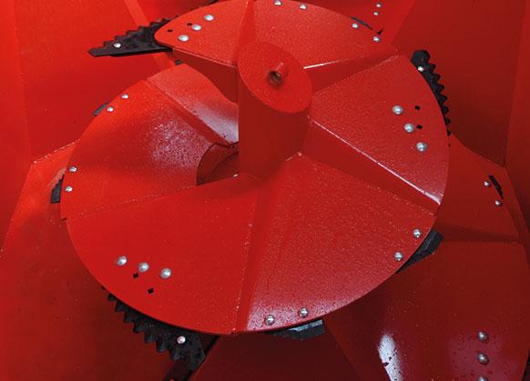 sabit-yem-karma-makinesi-özel-tasarımlı-helezonlar